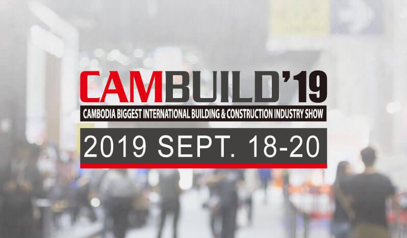 2019-cambuild-news-2