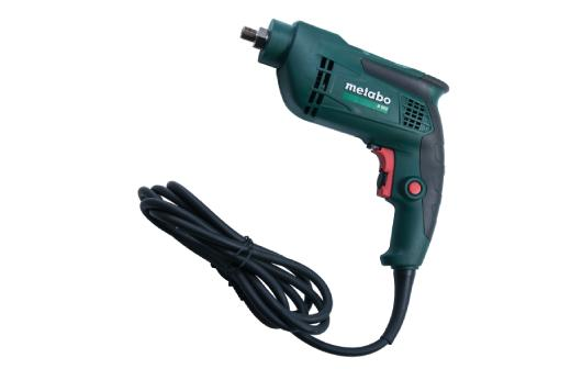 Original-METABO-electric-drill-01