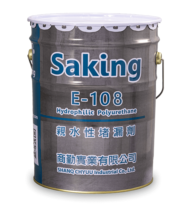E-108-Hydrophobic-polyurethane-03
