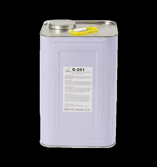 G-201-polyurethane-cleaner-03