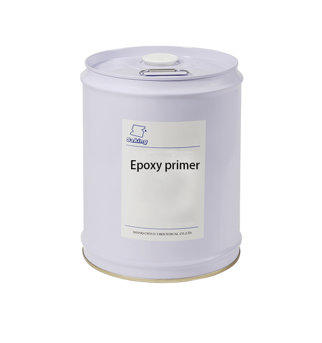 epoxy-primer-001