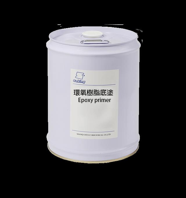 epoxy-primer-002