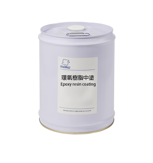 epoxy-resin-coating-002