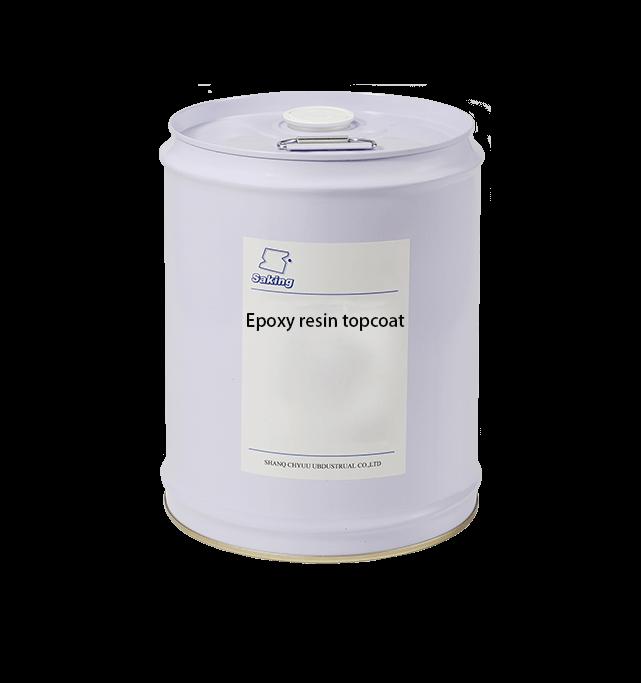 epoxy-resintopcoat-002