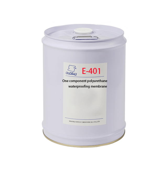 E-401one-component-polyurethane-waterproofing-membrane-001