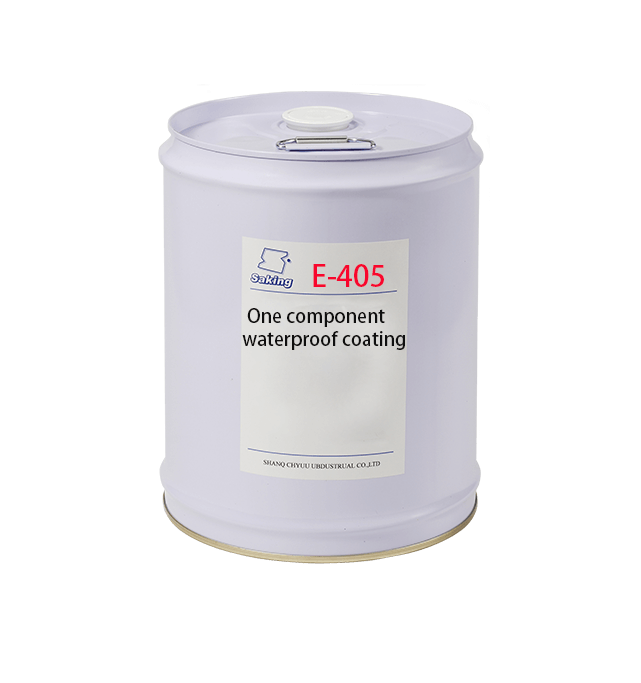 E-405one-component-waterpro-of-coating-001