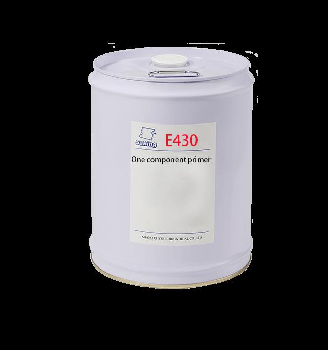 E-430one-component-primer-001