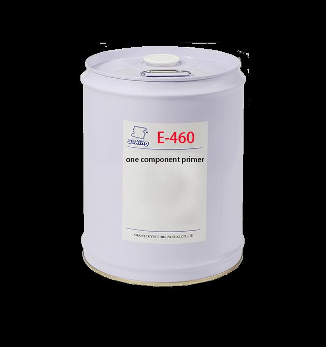 E-460one-component-primer-001