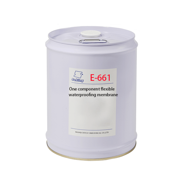 E-661one-component-flexible-waterproofing-membrane-001