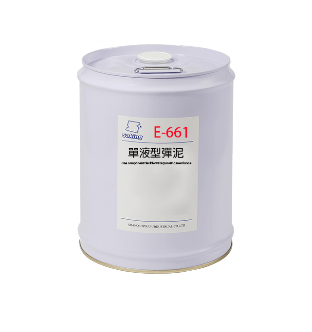 E-661one-component-flexible-waterproofing-membrane-002