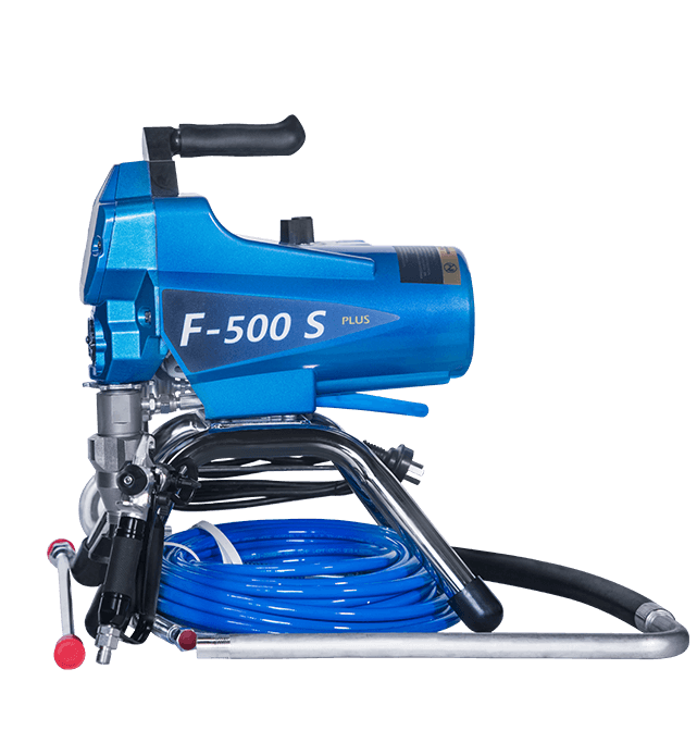 F-500S-airless-sprayer-machine-03