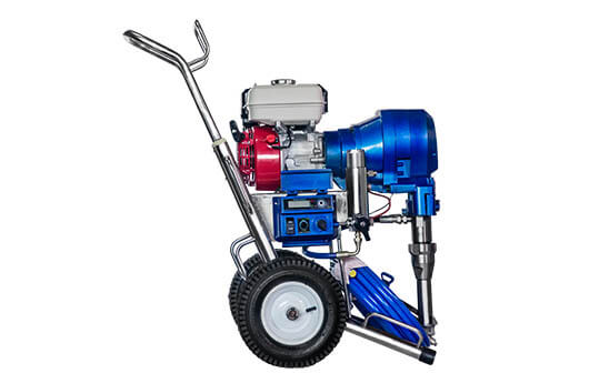F-900S-airless-sprayer-machine-3