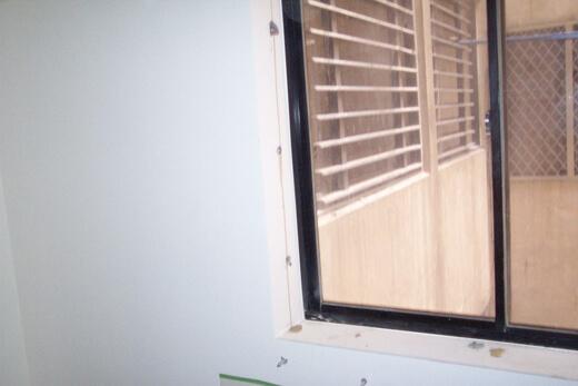 Window-13